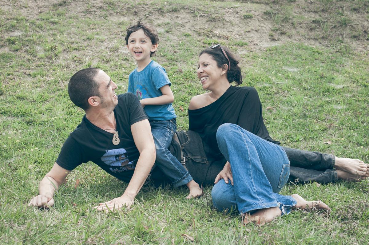 [高雄兒童寫真] 南非家庭 Family 親子寫真 @ 澄清湖
