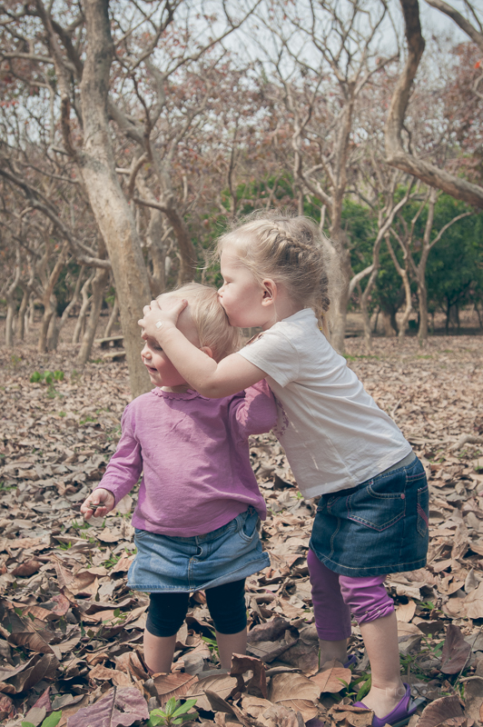 兒童寫真,兒童攝影,全家福,外國人,澄清湖