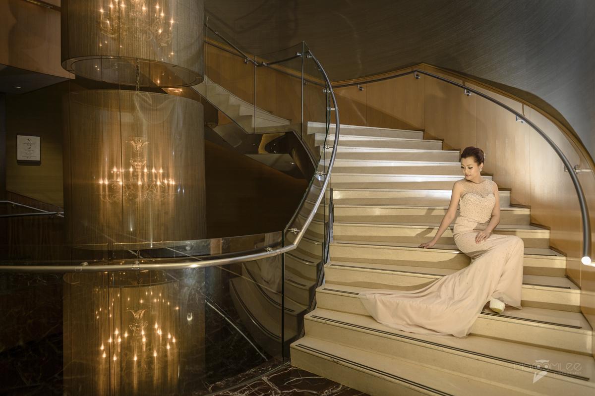 [台北婚攝] DingWei&Val 婚禮記錄 @ 台北喜來登大飯店