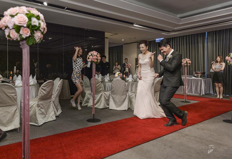 婚攝,婚禮紀錄,婚禮紀實,喜來登大飯店,喜宴