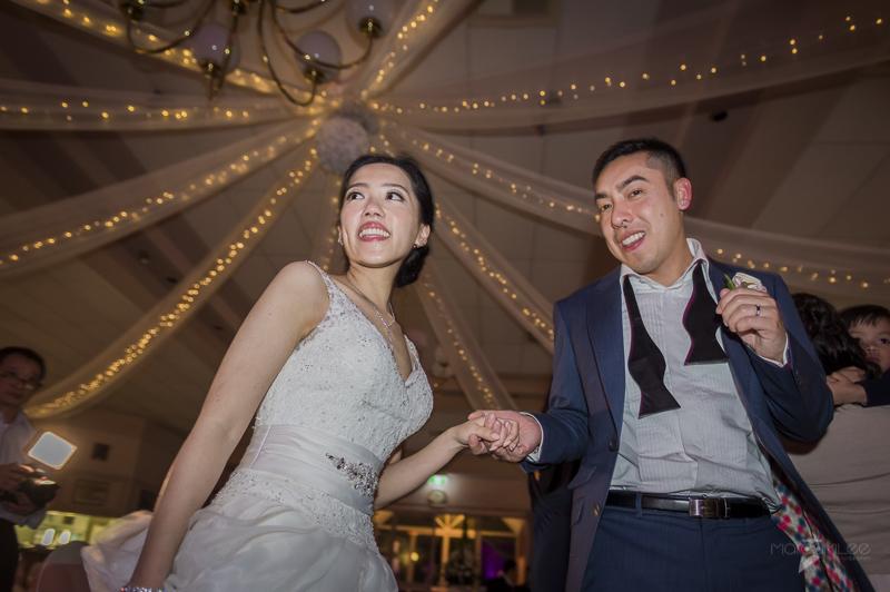 第一支舞,教堂,婚禮,澳洲,阿得萊德