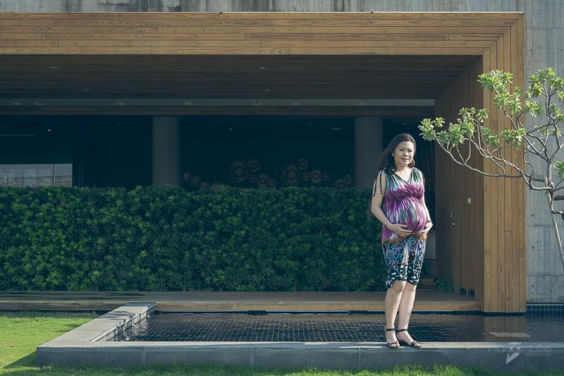 清水漾,台南孕婦,孕寫真,妊娠攝影,藝術創作