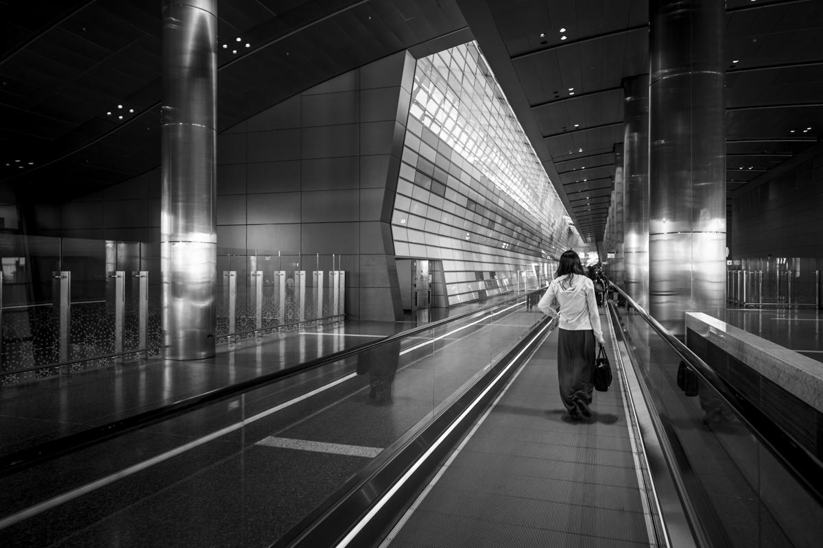 [人文藝術] 街頭旅行攝影 @ 希臘 雅典 米克諾斯