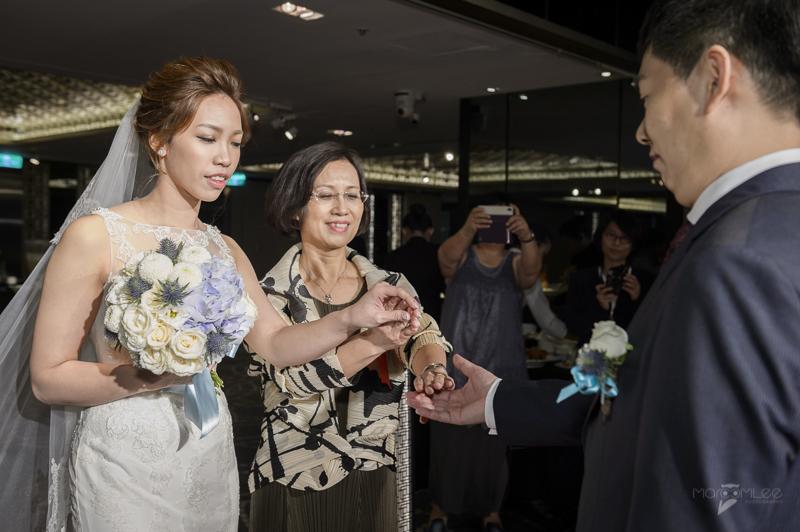 婚攝,婚禮紀錄,台北晶華酒店,寶格麗,喜宴