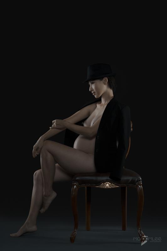 妊娠攝影,孕婦,藝術創作,懷胎十月,女人曲線