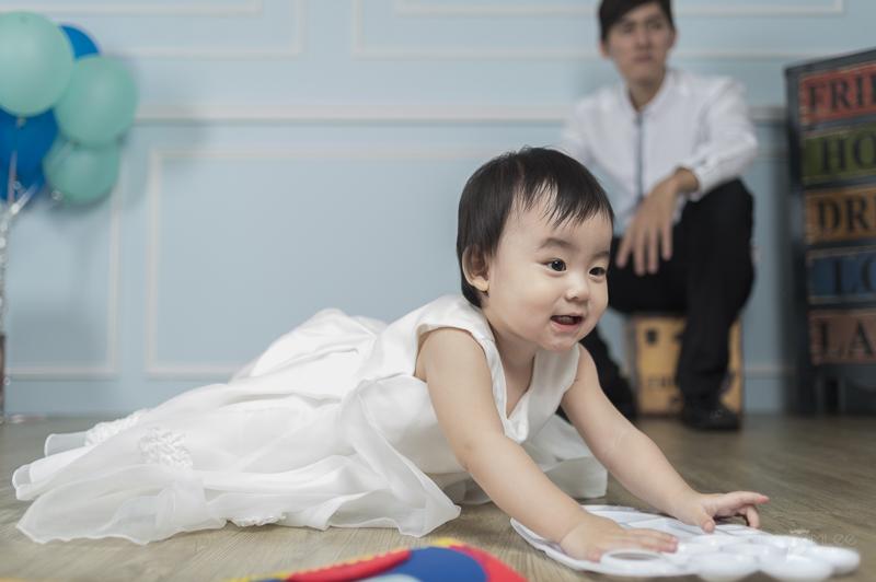 兒童寫真,兒童攝影,全家福,親子寫真,抓周