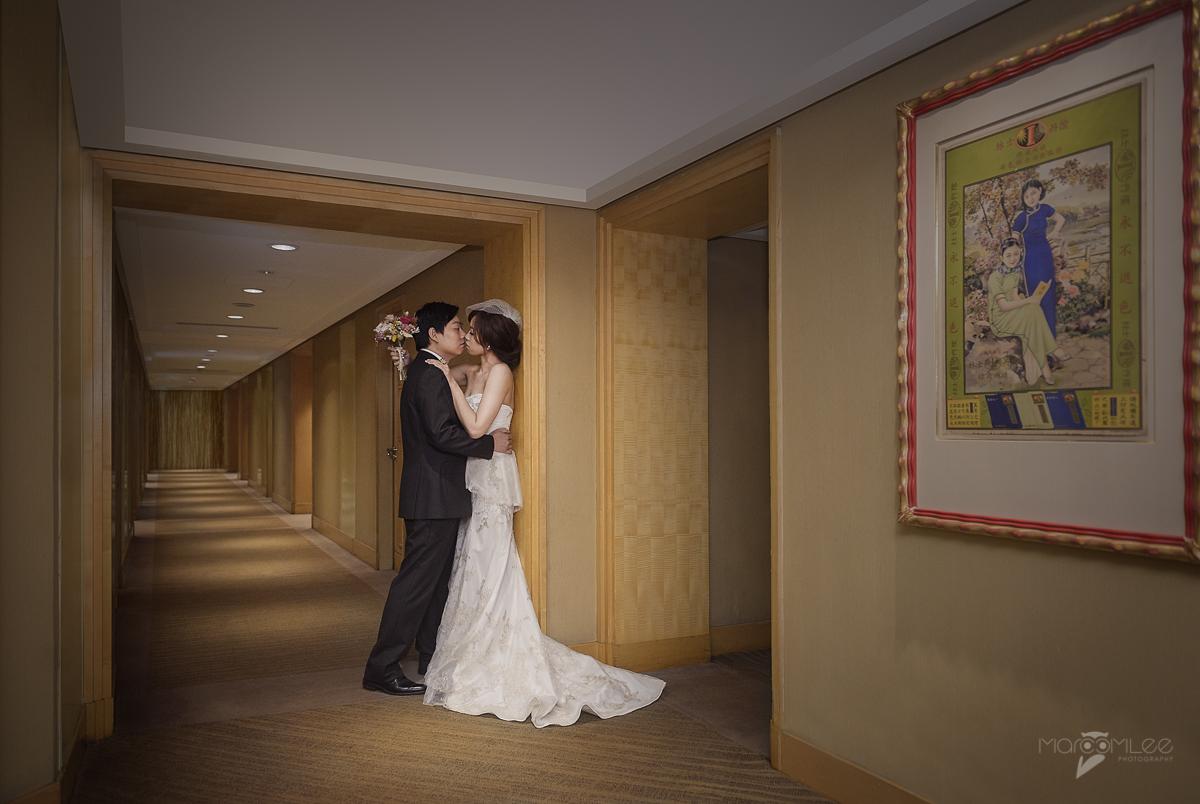 高雄婚攝, 國賓大飯店, 樓外樓, 迎娶, 婚禮紀錄