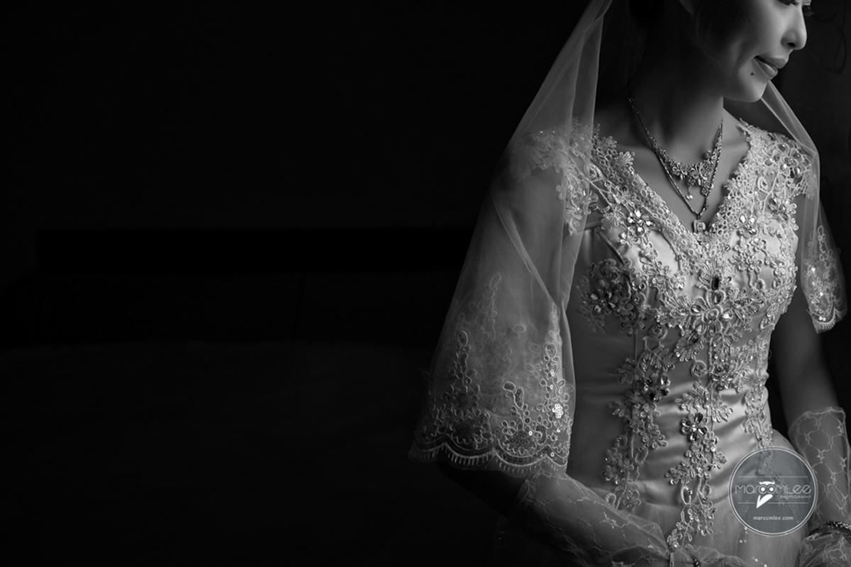 [高雄婚攝] 乃銓 & 怡蓁 婚禮記錄 @ 大八大飯店