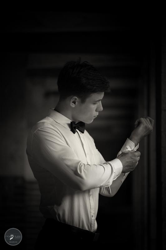 時尚寫真,個人肖像,婚紗攝影,婚禮紀錄,海外婚紗