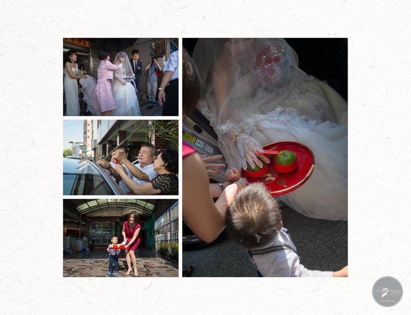婚禮記錄, 東東, 台南婚攝, 婚禮紀實, 平面攝影