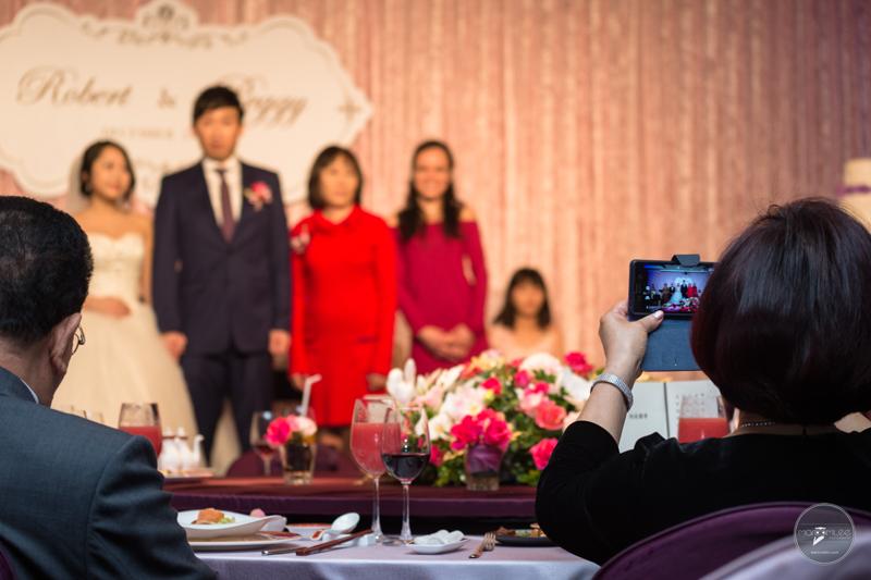 20161225忠驊珮綺喜宴S-346