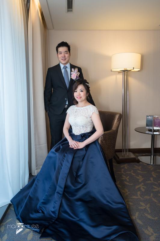 喜宴,台糖長榮酒店,婚禮記錄,長園牡丹廳,高雄婚攝