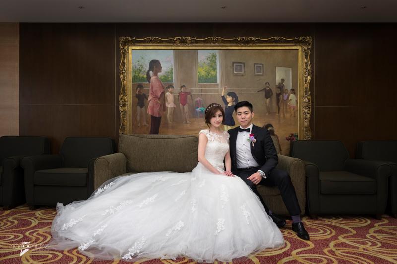 大億麗緻, 喜宴, 台南婚攝, 婚攝推薦, 婚禮記錄