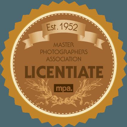 licentiate_MPA_婚攝馬克