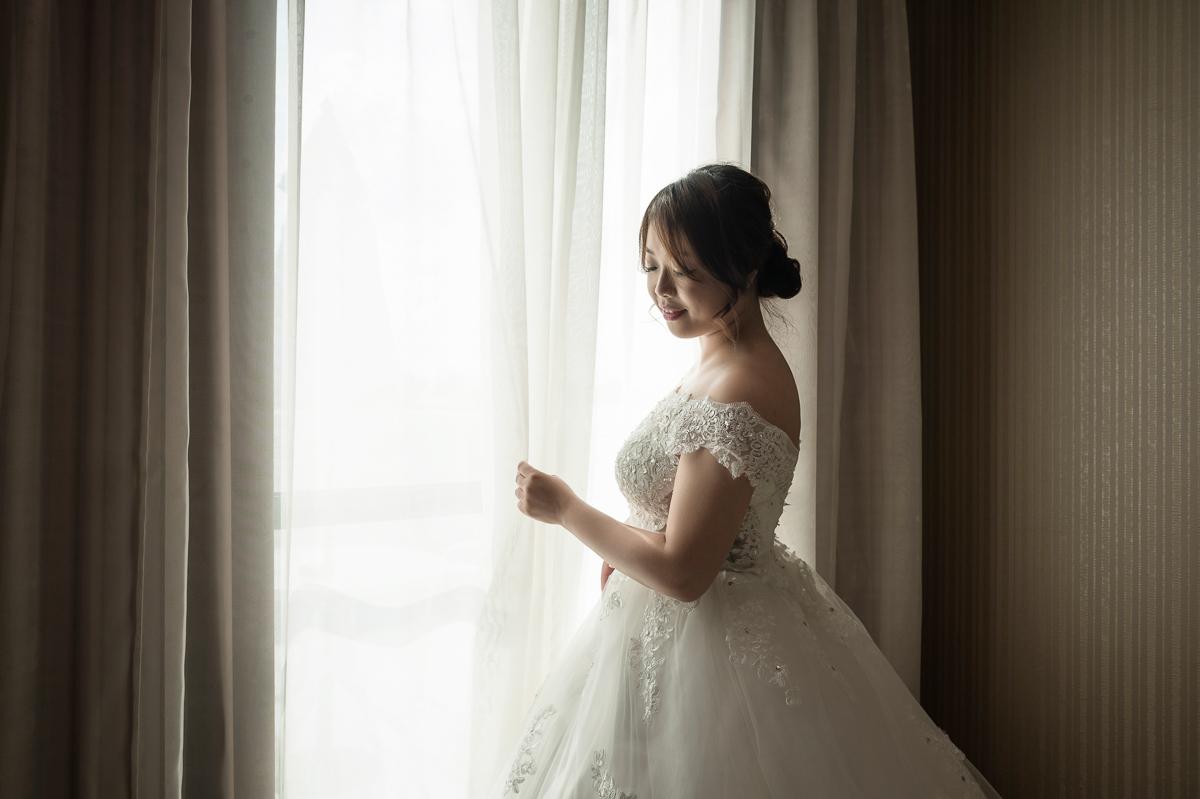 [台南婚攝] 暉智 & 于倩 婚禮記錄 @ 台南南科贊美酒店 華宴餐廳