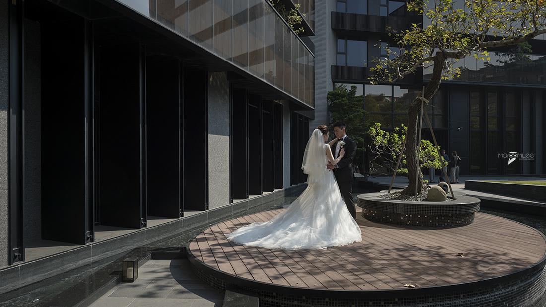 Allen&Alice wedding