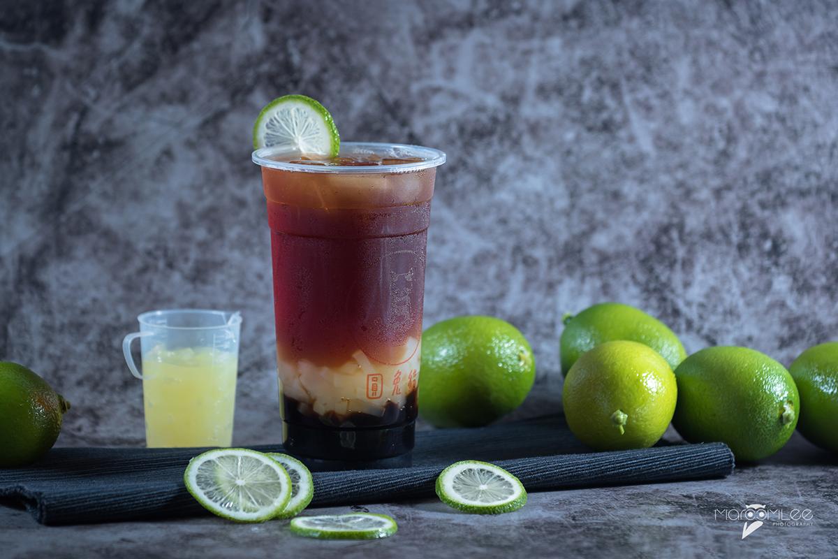 [餐飲攝影] 飲品拍攝 @ 網拍攝影、情境攝影