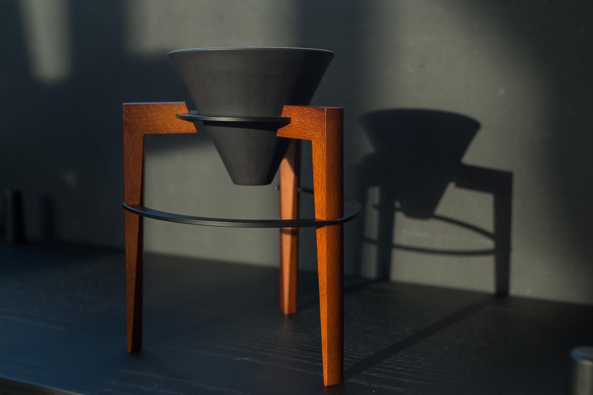 [產品攝影] 手沖咖啡器具 @ 網拍攝影、去背情境攝影